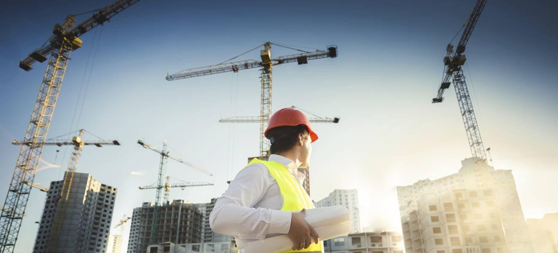 rukovodjenje izgradnjom